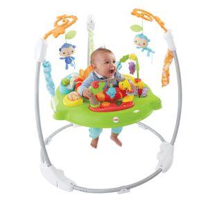Lillelapse lastekaupade e-pood